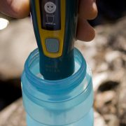 review-steripen-ultra-water-filtration